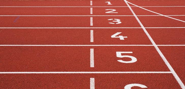 El Consejo Superior de Deportes ha suscrito un protocolo junto a la Secretaría General de Universidades (SGU) y la Conferencia de Rectores de las Universidades Españolas (Crue) para desarrollar planes conjuntos que impulsen la formación deportiva y académica.