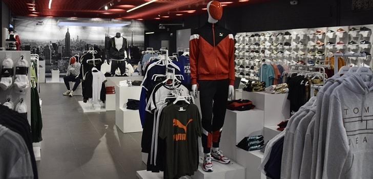 Wanna Sneakers reabre en Tenerife su tienda más grande de España