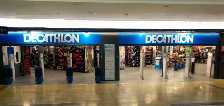 7c6846655 Decathlon crece en el centro de Madrid y se instala en Ortega y ...