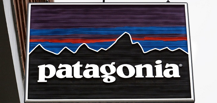 Patagonia demanda a una empresa estadounidense por el uso de su marca