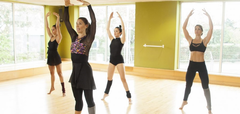 You First Sports entra en 'fitness' y acelerará la penetración de Ballet Fit a nivel global
