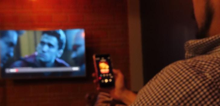 La TV de pago supera a la publicidad por ingresos audiovisuales tras llegar a 6,9 millones de abonados