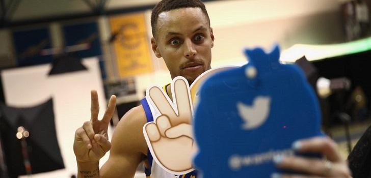 La NBA, Turner y Twitter renuevan su alianza para emitir contenidos bajo demanda en la red social