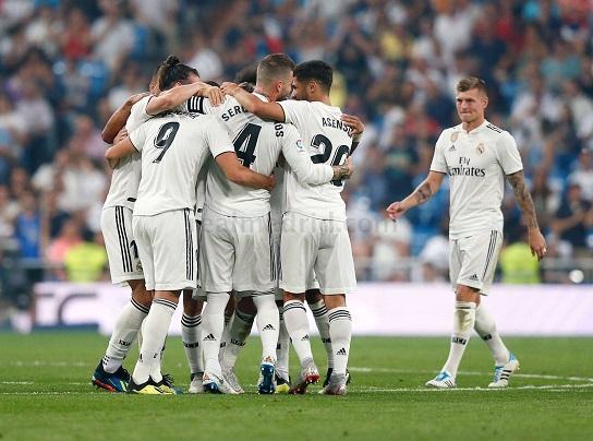 dd52b850d80e5 El negocio del Real Madrid