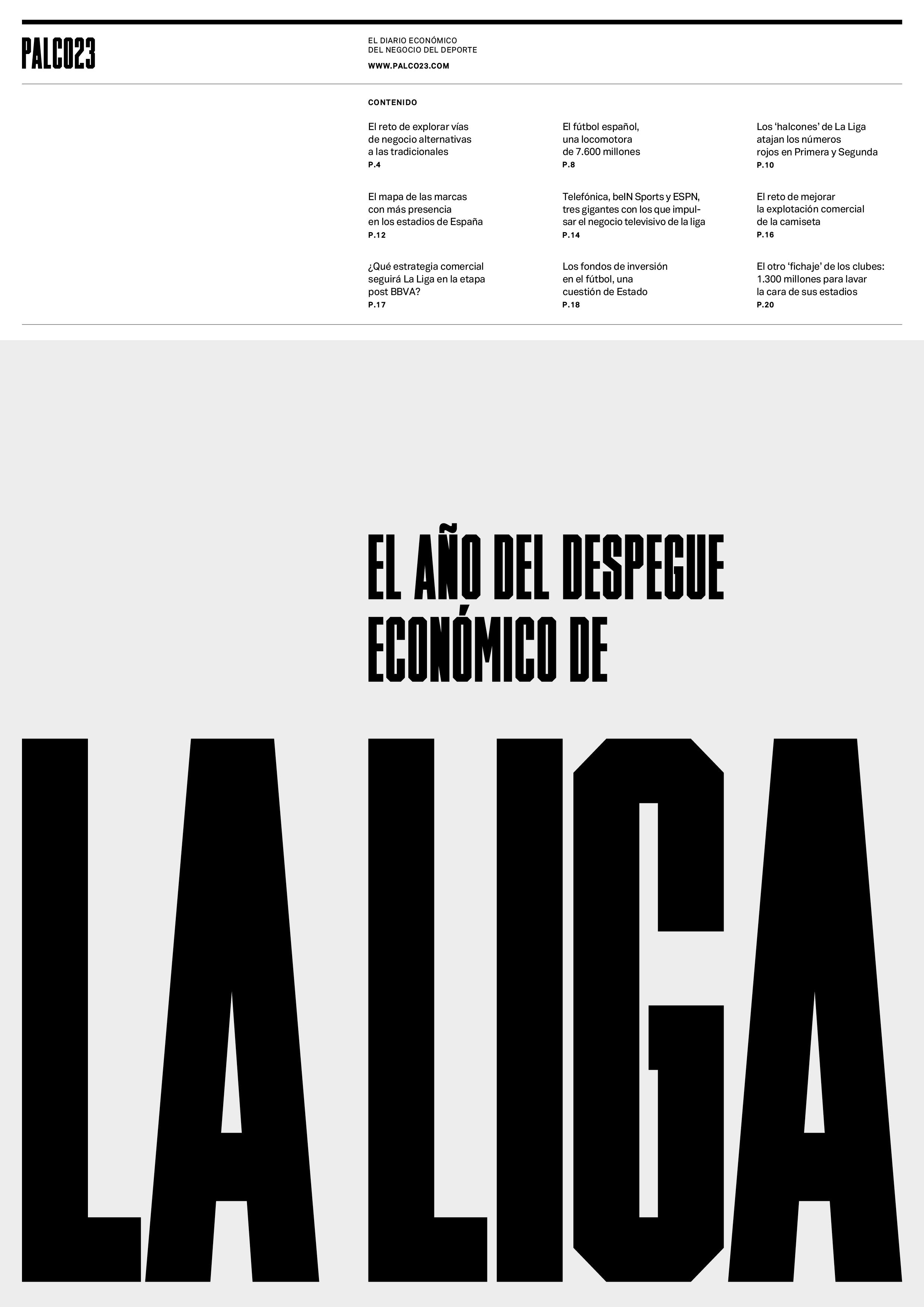 Dossier El año del despegue económico de La Liga a5b61ea78ca45