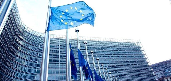El PIB de la eurozona crece un 12,5% en el tercer trimestre
