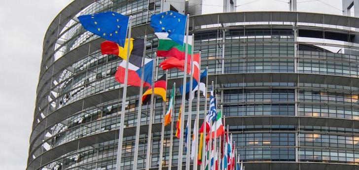 Bruselas aumenta hasta un 5,6% la previsión de crecimiento de España en 2021