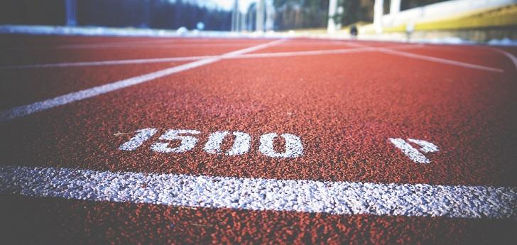 La (lenta) recuperación de las entidades deportivas