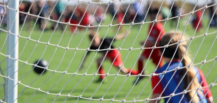 El deporte pasa a ser considerado actividad de interés general