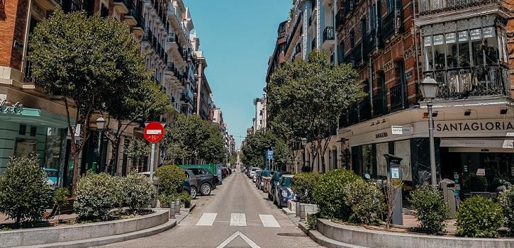 La Ocde mejora las previsiones de recuperación para España pero la mantiene a la cola