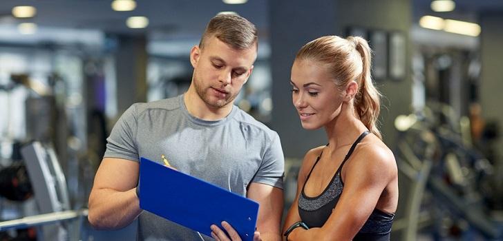 El coste laboral en las actividades deportivas cae a su mayor ritmo desde 2015