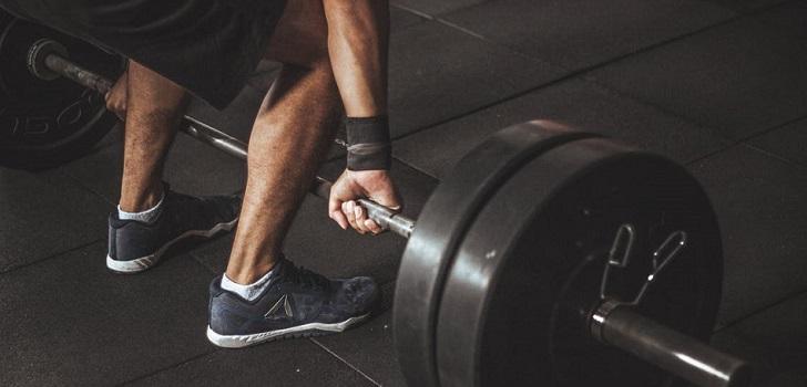 El fitness continúa la recuperación pero sigue un 41% por debajo de niveles pre-Covid