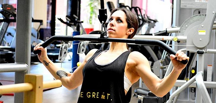 El fitness español anticipa más concentración y entrada de fondos tras el Covid-19