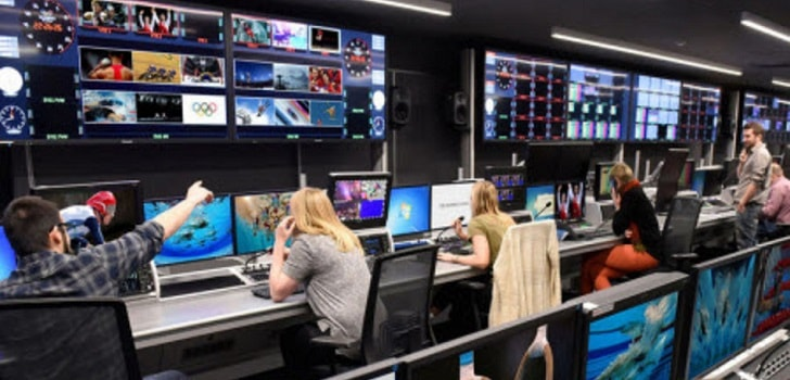 Olympic Channel logra el 'break even' desde su creación en 2015