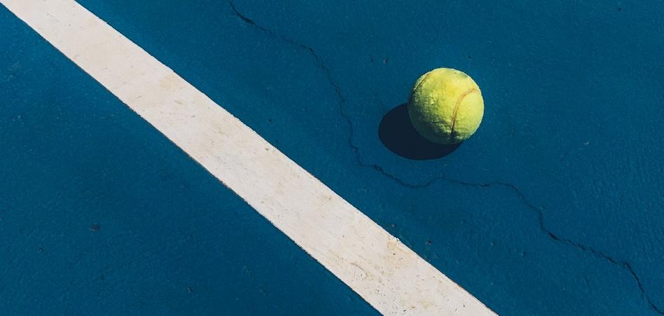 El sector del deporte mantiene el nivel de empleo en noviembre