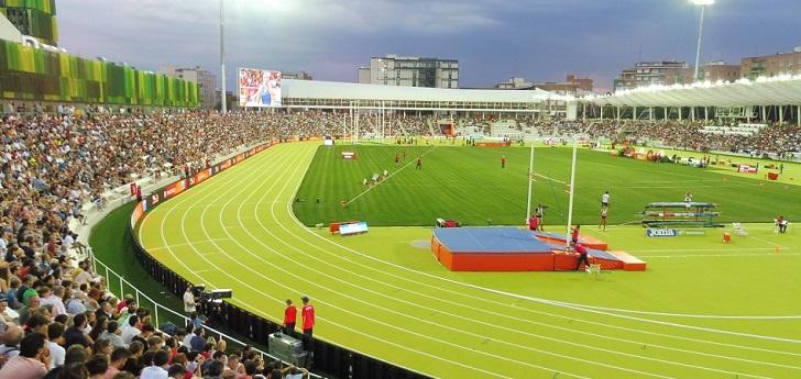Madrid acogerá el Campeonato de Europa por Equipos de atletismo en 2023