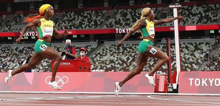 World Athletics salva el beneficio en el año del Covid-19 tras disminuir el gasto un 38%