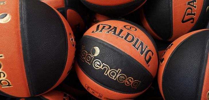La Copa del Rey de 2021 de baloncesto se disputará en Madrid
