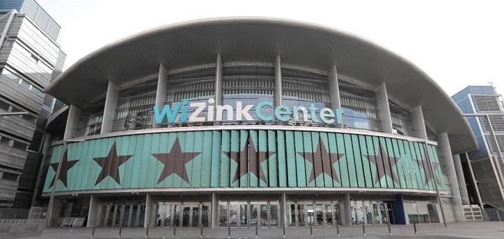 Movistar Estudiantes se asegura el WiZink Center pese al descenso