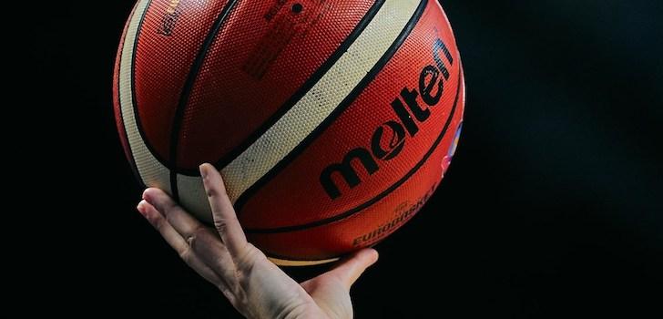 La Fiba 'ficha' a la filipina Smart para la Copa del Mundo de Baloncesto de 2023