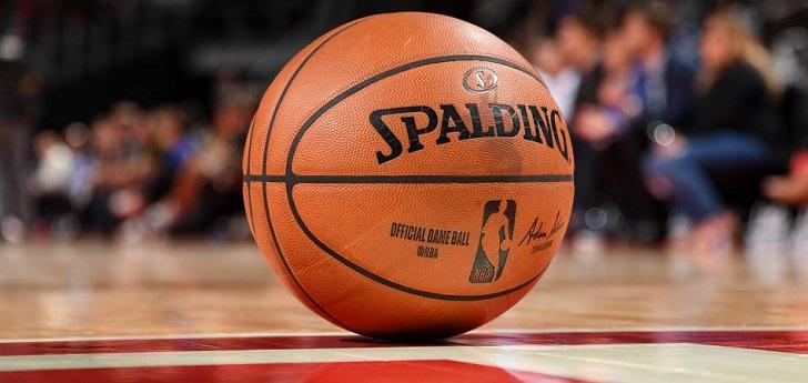 La NBA abre un centro de entrenamiento en China con un socio del Barça