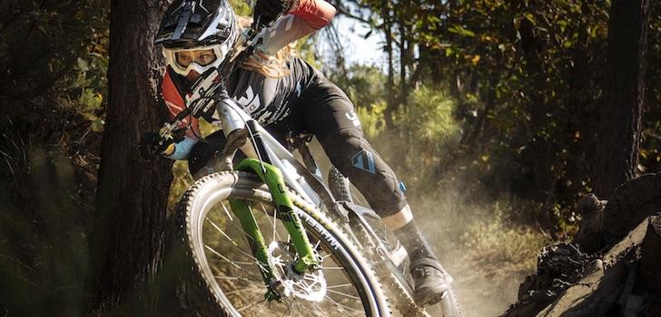 Discovery entra en el capital de Enduro Sports Organization