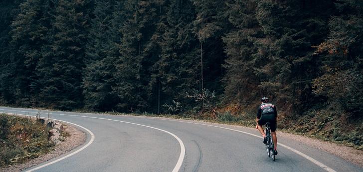 El 'marketplace' de ciclismo n+1 llega a España y abre ronda para llegar a un millón