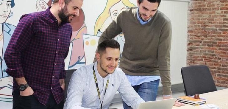 Startupxplore se adentra en los eSports y lanza un nuevo vertical de inversión