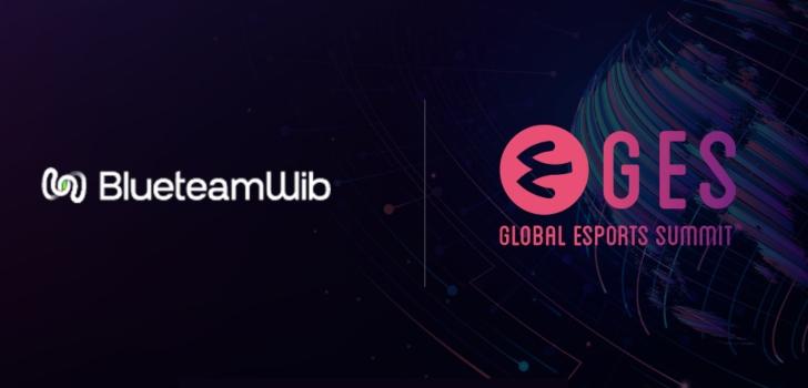 Global Esport Summit da el salto a América de la mano de BlueteamWib