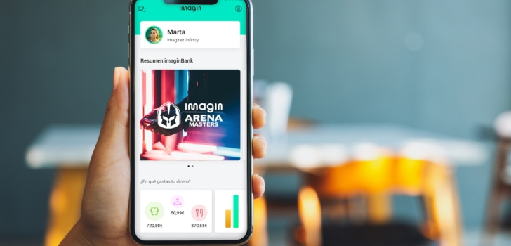 Los eSports ganan otro patrocinador no endémico: CaixaBank firma con la LVP