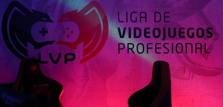 La LVP ficha a Eset como 'title sponsor' y suma a los equipos italianos del PG Nationals