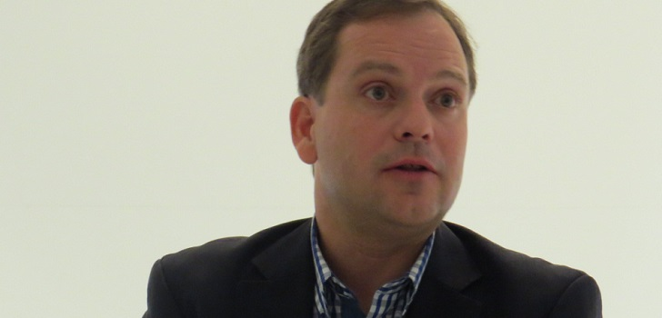 El equipo de eSports Wygers ficha a un ex de BBVA como consejero delegado
