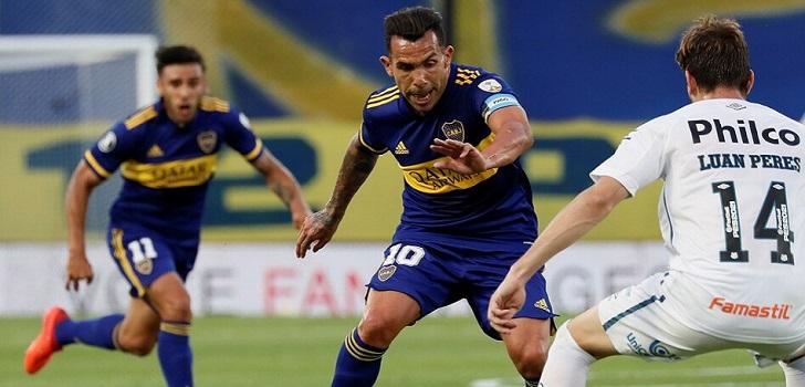 Boca aprueba las últimas cuentas de Daniel Angelici con un beneficio de 14 millones