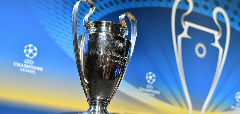La audiencia de la final de la Champions League alcanza récords en Francia con 11,4 millones