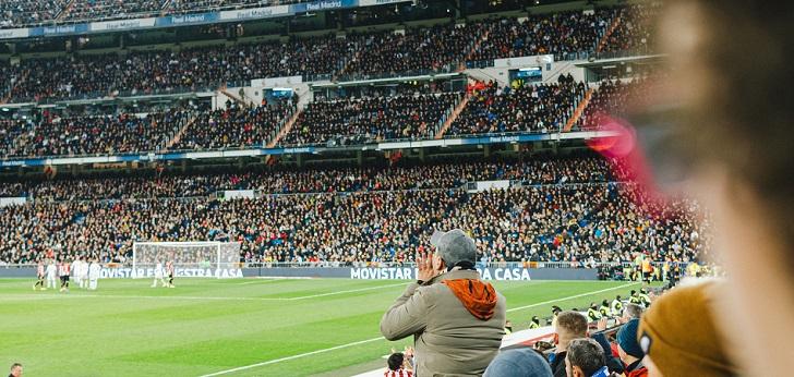 De campo a campo: De la aprobación del crédito del Barça a la vuelta sin restricciones del público