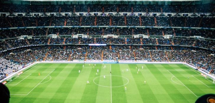 El 'fair play' financiero 2.0 pone los salarios y los traspasos de futbolistas en el punto de mira