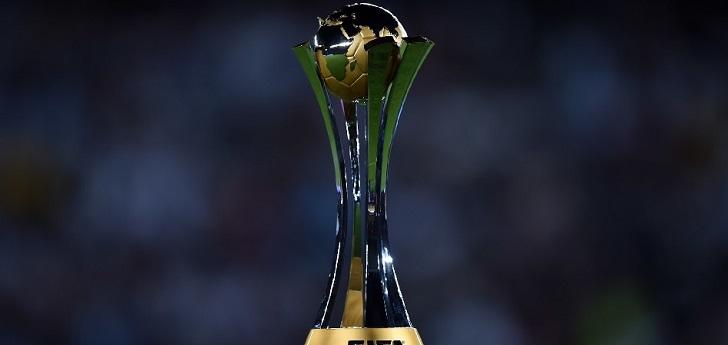 El Mundial de Clubes de la Fifa se aplaza a febrero