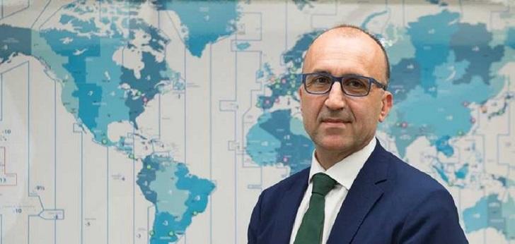 LaLiga recupera a Javier Gómez para la dirección general corporativa