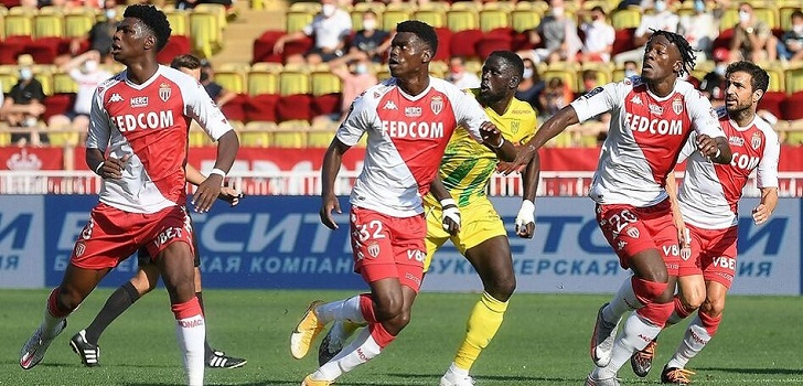 Adiós a Téléfoot, el canal efímero de Mediapro para el fútbol francés
