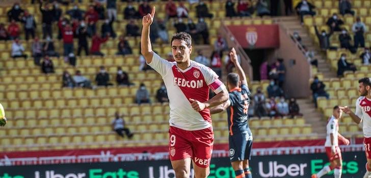 El Monaco se alía con Amazon para lanzar una tienda online del club
