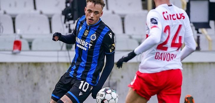 Mediapro se alía con Eleven para llevar la liga belga a Francia, Alemania, Italia, España y Reino Unido