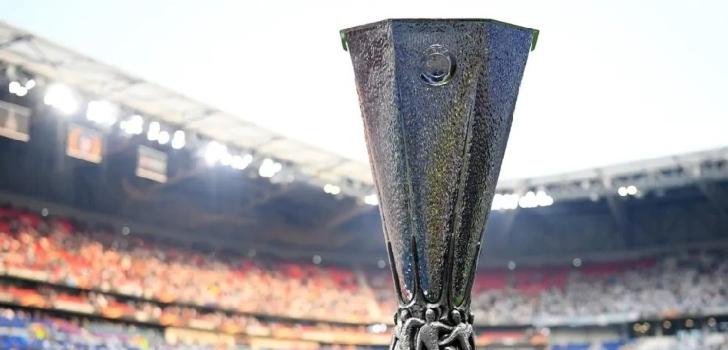La Uefa ficha a Engelbert Strauss como patrocinador de la Europa League