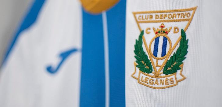 El Leganés firma como nuevo miembro asociado a la Liga Nacional de futbol sala