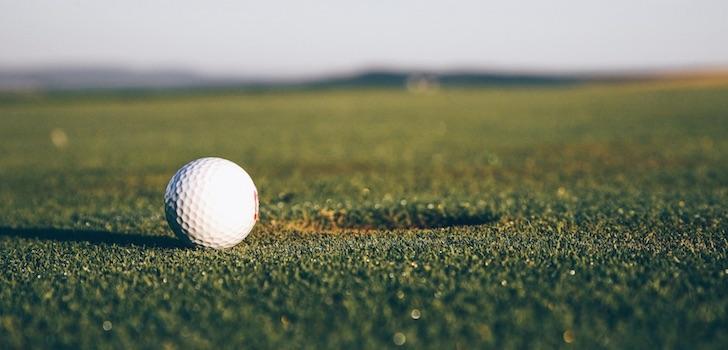 El golf español suma 318 licencias nuevas en el año de la pandemia
