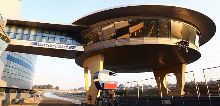 MotoGP dobla la apuesta por Jerez con dos carreras en julio