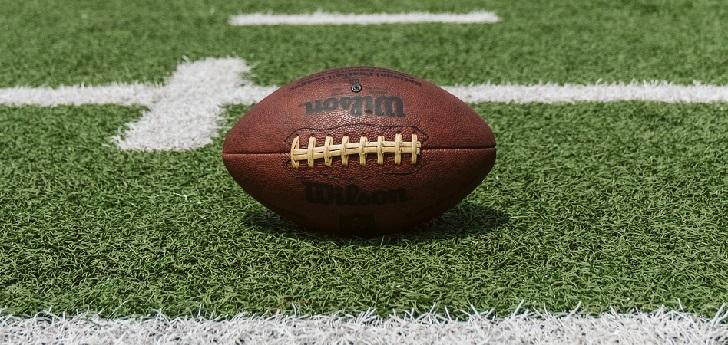 NFL: suspendido el partido de las estrellas universitarias