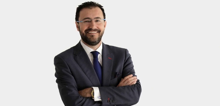 Miguel Ángel Machado repite como presidente de la federación de tenis de mesa