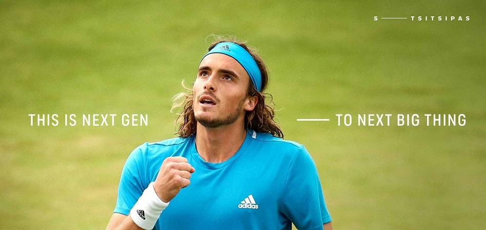 El tenis, cada vez más cerca
