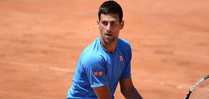 Djokovic da marcha atrás y abre la puerta a las mujeres a su patronal