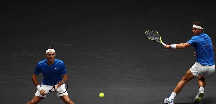 La ATP renueva el consejo de jugadores tras la salida de Djokovic